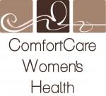 ComfortCare Women's Health