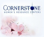 Cornerstone Women's Resource Centers